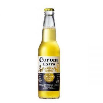 Corona Extra 0.33 l